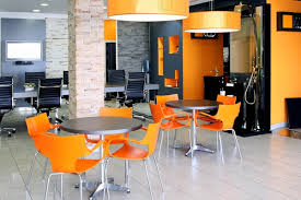 Architects And Interior Designers In Hyderabad Top Interior Desginers In Hyderabad Best Interior Designers In