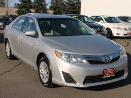 toyota camry hybrid for sale by owner one owner toyota camry hybrid for sale near seattle magic toyota