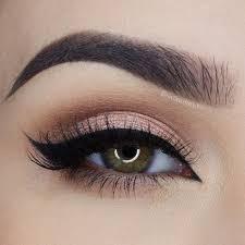 234 best make up images on pinterest make up makeup and makeup