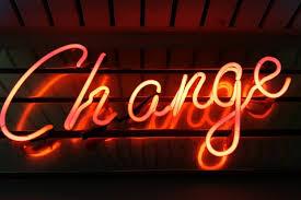 texas tech neon light 10 amazing desktop wallpapers for neon sign lovers her cus