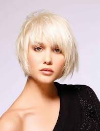 haircuts for fine hair with layers layered bob hairstyles for thin hair hr otelrehberii com