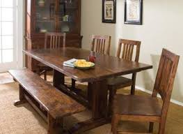 Dining Room Bench With Storage by Dining Room Benches With Backs Dining Room Benches With Backs