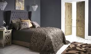 elegant script bedroom dunelm