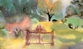 keeping your paintings original nancy reyner