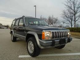 used jeep cherokee used jeep cherokee under 3 000 in kentucky for sale used cars