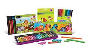 classmate pencil classmate stationery alchetron the free social encyclopedia