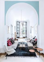 Moroccan Houses by Marrakech Blend Moroccan Dream Home Cococozy