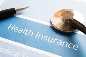 American Medical Association Report Health Insurance Markets