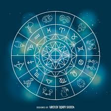 Colors Of The Zodiac by Zodiac Signs Avatar Amino
