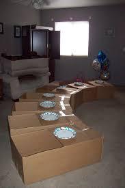 11 year old boy birthday party xbox cake my cakes pinterest xbox