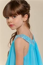 natural hair model jobs atlanta best 25 child models ideas on pinterest kid models kids