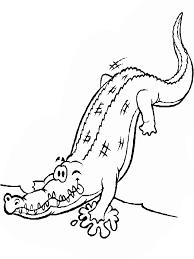 alligator cartoon free download clip art free clip art