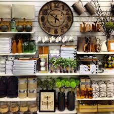home interior shops best 25 store displays ideas on gift shop displays