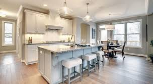 best kitchen remodels modern kitchen island bench designs best