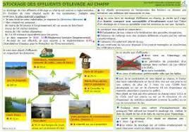 chambre d agriculture de seine maritime chambre d agriculture seine maritime 4 la chambre dagriculture