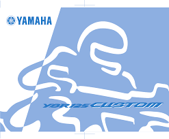 yamaha motorcycles ybr125 pdf owner u0027s manual free download u0026 preview