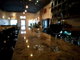 Wine Kitchen Frederick Md Eater U0027s 2016 Oyster Happy Hour Guide
