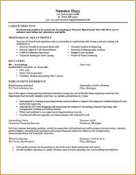 Summer Job Resume Sample Examples Of Resumes Marketing Cv Sample Doc Assistant Template