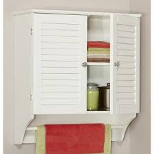 Wall Mounted Bathroom Cabinet Wall Mounted Bathroom Cabinets You U0027ll Love Wayfair Ca