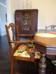 few piece dining room set the quality of life home old dining room furniture 45 decor ideas in old dining room