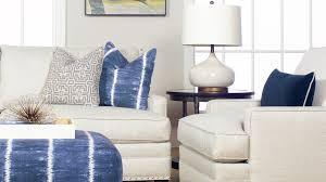 Home Design Store Houston Tx Sofa The Dump Sofas For Inspiring Comfortable Interior Sofas