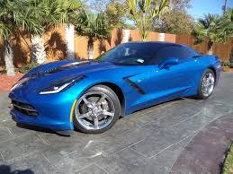 corvette used cars for sale two facilities serving buyers of used cars in central