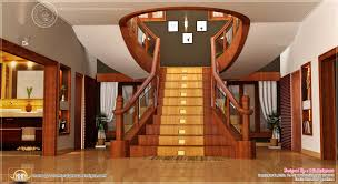 Home Interior Stairs Design Home Interior Designs Rit Designers Kerala Plans Tierra Este
