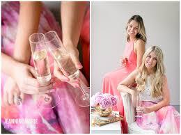 wedding planners mn pink peony weddings jeannine photography
