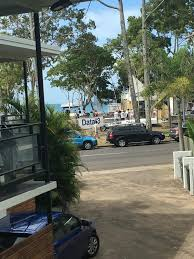 palm court hervey bay deals u0026 reviews fraser coast aus wotif
