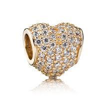 pandora jewelry discount pandora 14kt gold charms pancharmbracelets com