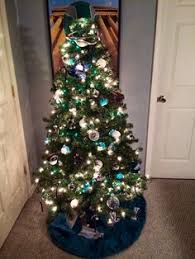 philadelphia eagles glass tree topper i need to find this