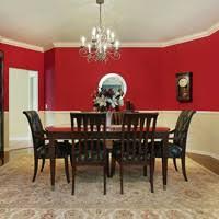dining room jpg