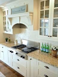 ivory kitchen ideas sherwin williams kitchen cabinet paint ideas sherwin williams