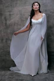 renaissance wedding dresses best 25 renaissance wedding ideas on wedding
