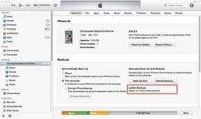 Phone Number For Itunes Help Desk How To Backup Iphone On Itunes And Icloud