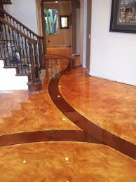 Epoxy Flooring Kitchen by Epoxy Commercial Kitchen Flooring Inspirations And Floors For