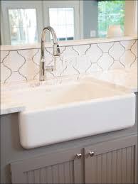 Kohler Corner Pedestal Sink Kitchen Room Awesome Small Pedestal Sink Farmhouse Pedestal Sink