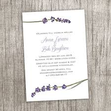 lavender wedding invitations the 25 best lavender wedding invitations ideas on