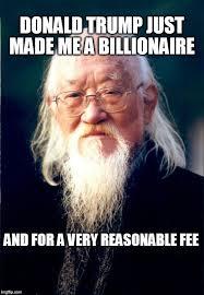 Confucius Meme - chinese master latest memes imgflip