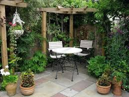 Tiered Garden Ideas Tiered Garden Designs Add Depth To Your Garden With Tiered
