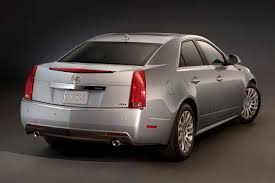 used 2013 cadillac cts for sale pricing u0026 features edmunds
