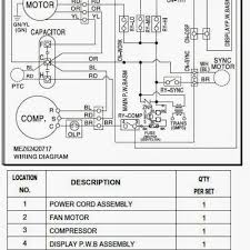 basic hvac diagram basic hvac symbols u2022 wiring diagram database