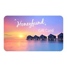 best travel gift cards now streetwire certificates gift certificate word gift