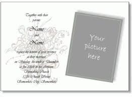 Custom Invitations Online Wedding Invitation Online Templates Wedding Invitation Cards