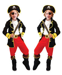 Pirate Halloween Costumes Toddlers Cheap Baby Boy Pirate Costume Aliexpress Alibaba