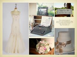 vintage wedding ideas the smart bride