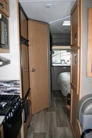 2017 thor motor coach four winds 22b class c pensacola fl