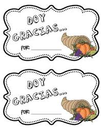 27 best thanksgiving images on lessons