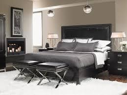 Luxury Modern Bedroom Furniture Bedroom Breathtaking White Black Brown Modern Bedroom Furniture