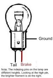 light bulb socket wiring diagram wiring diagram and schematic